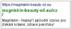 https://magniskin-beauty-oil.eu/cz/